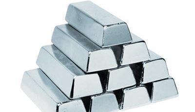 8 фактів про срібло, які варто знати