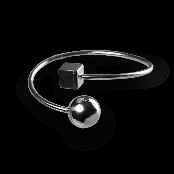 Купити браслет декоративний 4б1515
