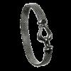 Купити браслет декоративний 4б1465, проба 925